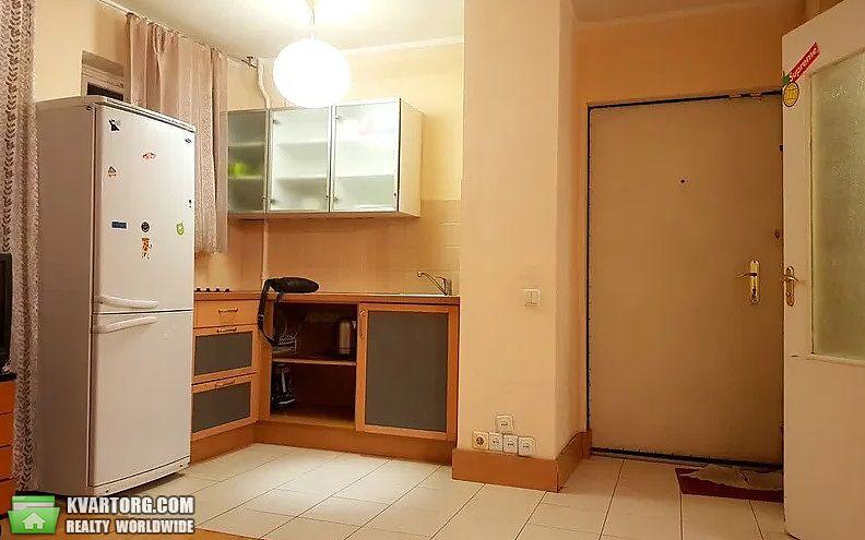 продам 3-комнатную квартиру Киев, ул. Алексеевская 14 - Фото 3