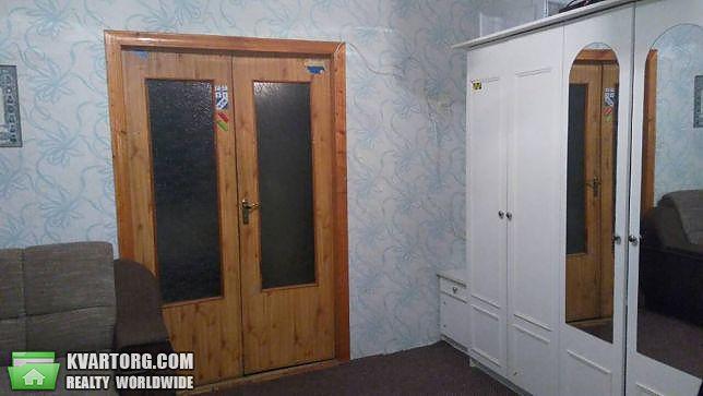 сдам 2-комнатную квартиру. Киев, ул. Марганецкая 24. Цена: 337$  (ID 2292836) - Фото 8
