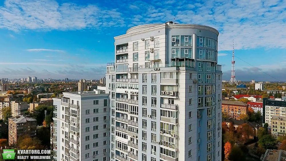 сдам 2-комнатную квартиру Киев, ул. Белорусская 36А - Фото 10