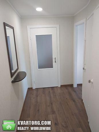 сдам 2-комнатную квартиру Киев, ул. Красноткацкая 16А - Фото 2