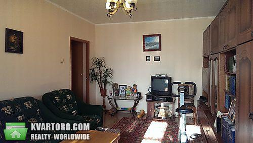 продам 2-комнатную квартиру Киев, ул. Героев Днепра 35 - Фото 1