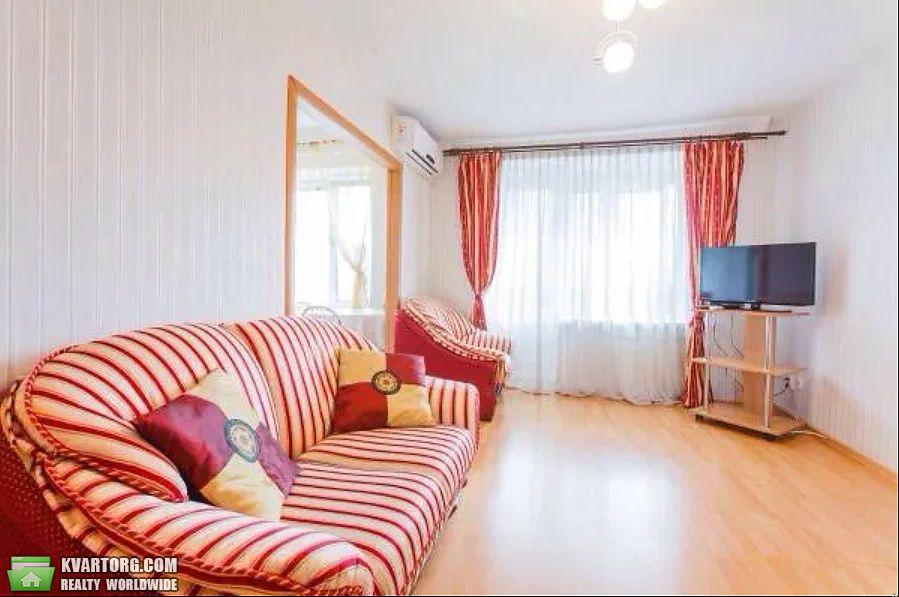 сдам 2-комнатную квартиру Киев, ул. Большая Васильковская 114 - Фото 5