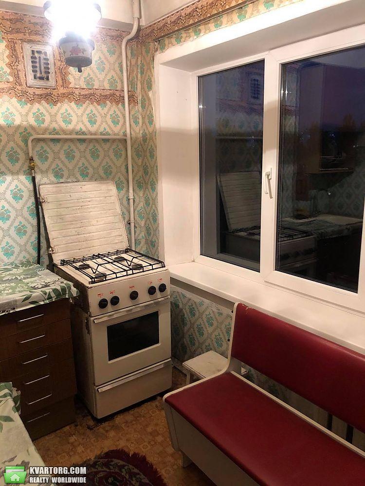 продам 2-комнатную квартиру Киев, ул. Братиславская 14 - Фото 7