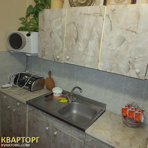 сдам 2-комнатную квартиру Киев, ул. Дружбы Народов пл 5 - Фото 9