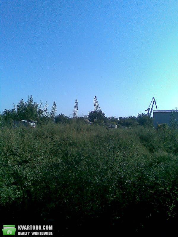 продам участок Одесса, ул.Садова 54 - Фото 6