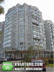 продам 3-комнатную квартиру. Киев, ул. Вильямса 17/11. Цена: 89000$  (ID 1795881) - Фото 5