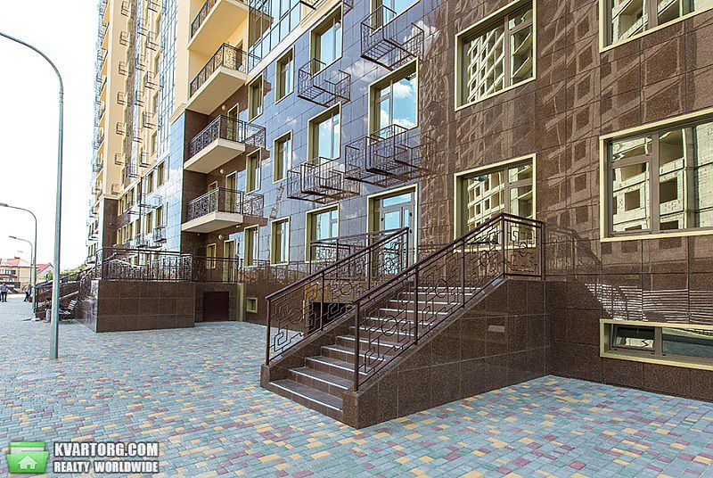 продам 1-комнатную квартиру. Одесса, ул.Архитекторская . Цена: 31000$  (ID 2085814) - Фото 7