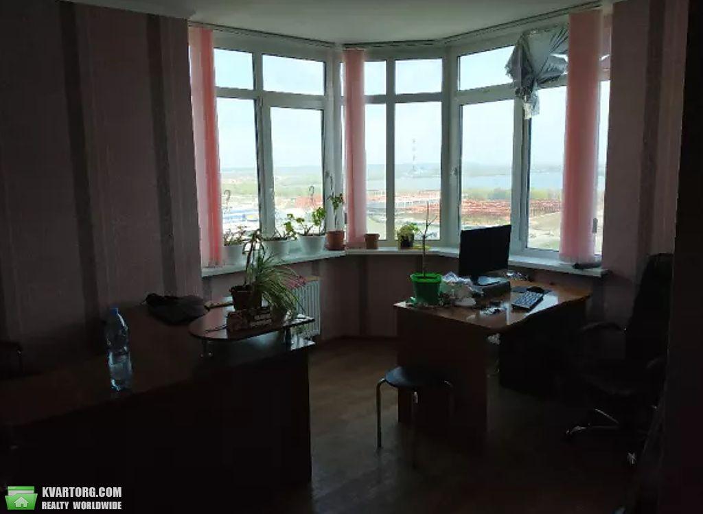 сдам офис. Киев, ул. Гмыри 17. Цена: 611$  (ID 2240110) - Фото 3