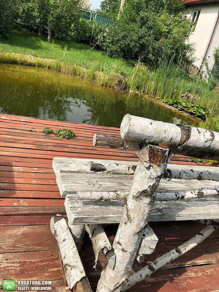 продам дом Киевская обл., ул. Луговая - Фото 9