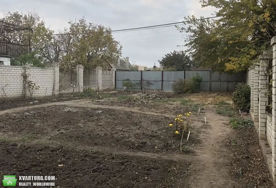 продам участок Одесса, ул.Демченко Марии улица - Фото 1