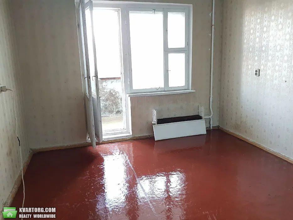 продам 3-комнатную квартиру Киев, ул. Ревуцкого 34 - Фото 2