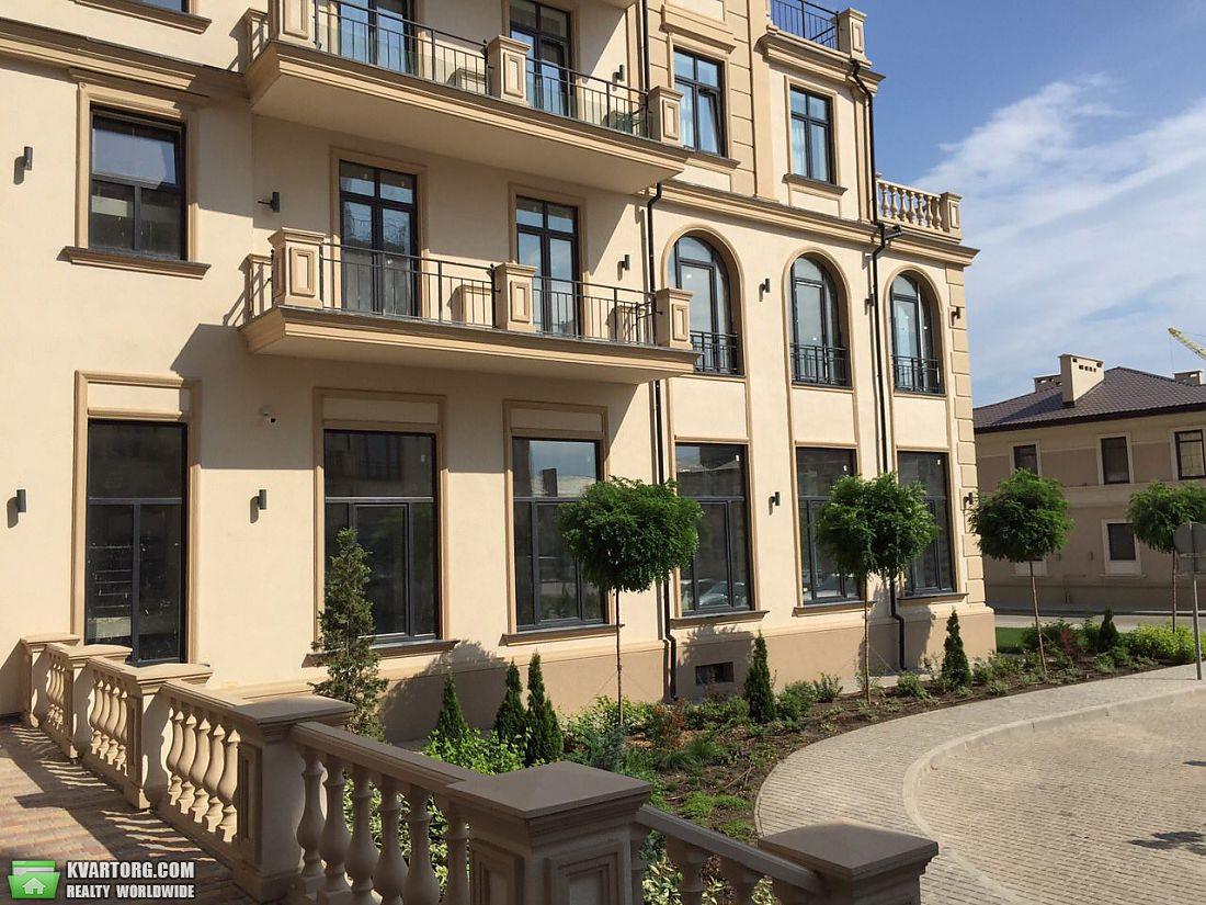 продам 1-комнатную квартиру Одесса, ул.Фонтанка, Греческая  2 - Фото 7