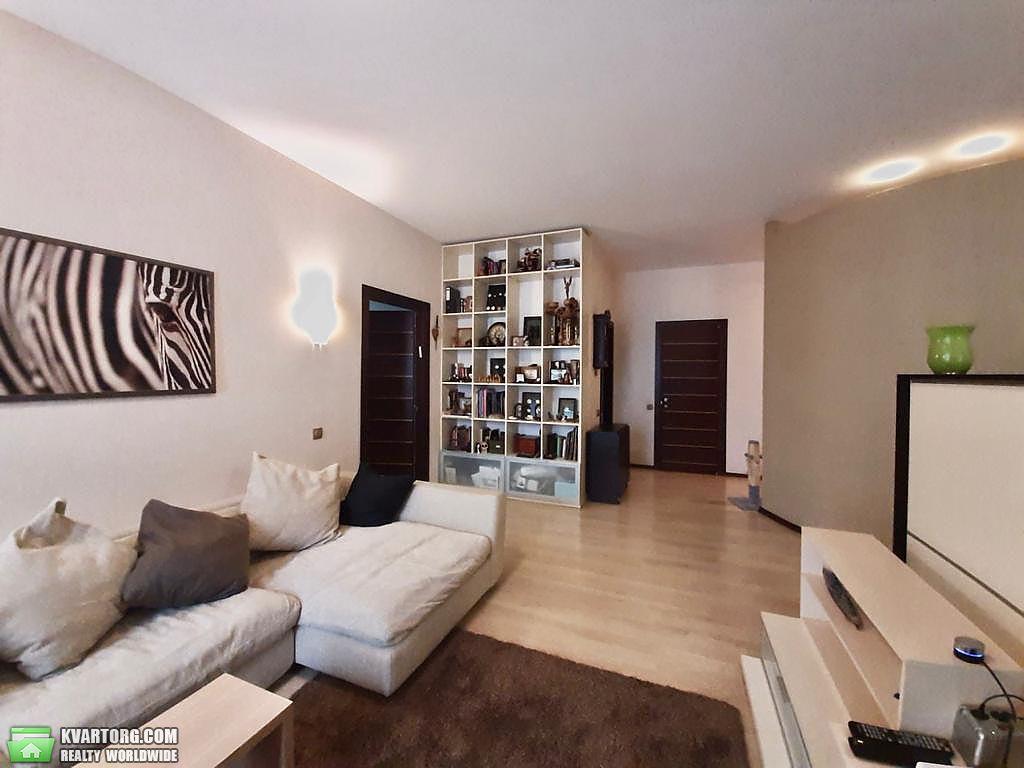 продам 3-комнатную квартиру Днепропетровск, ул.Карла Маркса 001 - Фото 7
