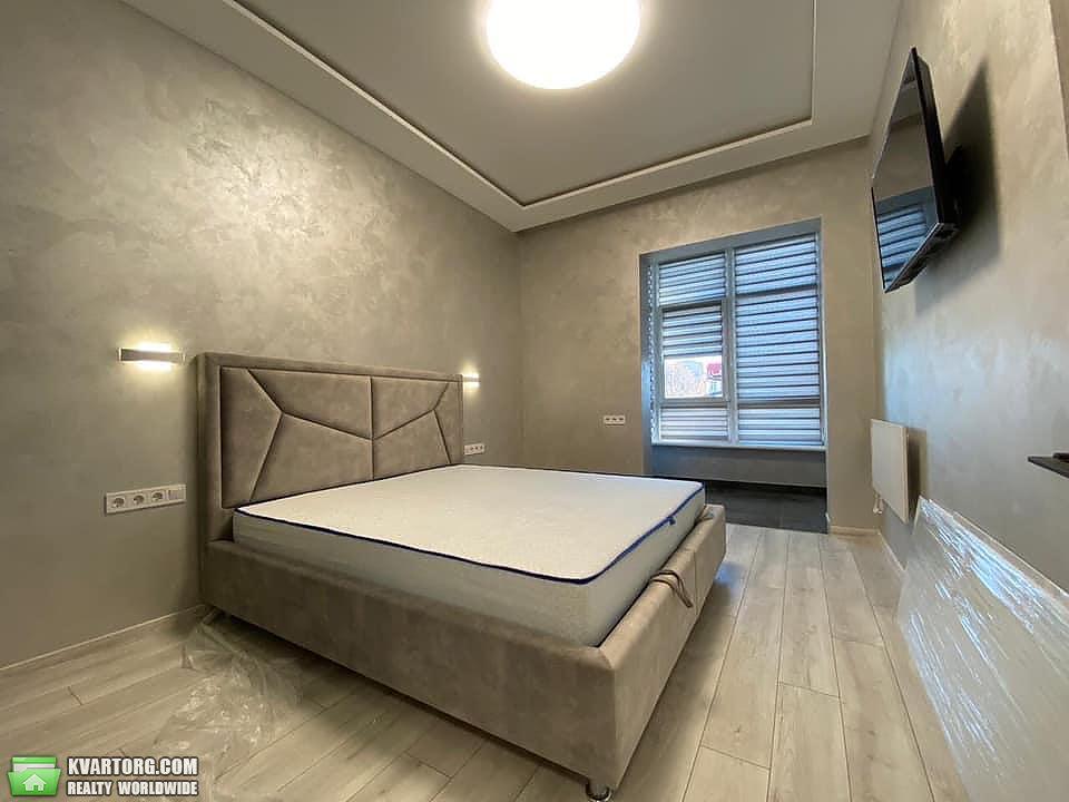 продам 2-комнатную квартиру Днепропетровск, ул.Благоева - Фото 3