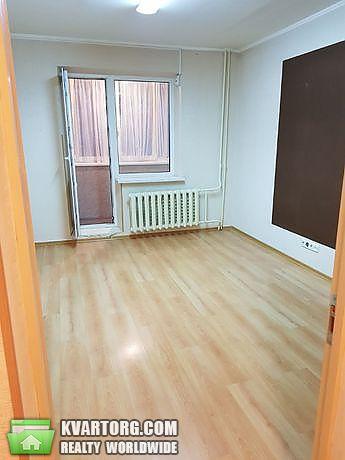 продам 5-комнатную квартиру Киев, ул. Автозаводская 25б - Фото 1