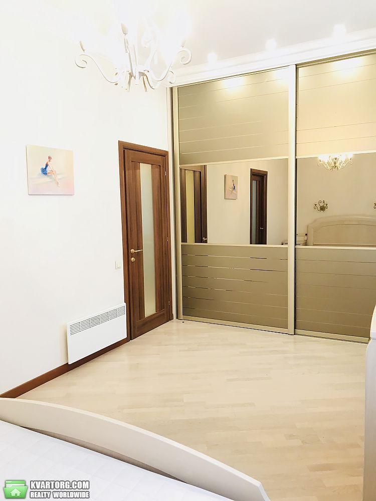 продам 2-комнатную квартиру. Киев, ул. Шелковичная 21. Цена: 251800$  (ID 2085925) - Фото 5