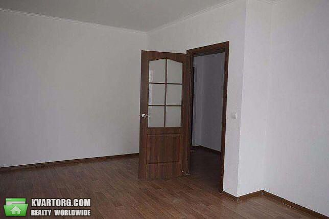 продам 2-комнатную квартиру. Киев, ул. Чавдар 23. Цена: 53000$  (ID 2247000) - Фото 5