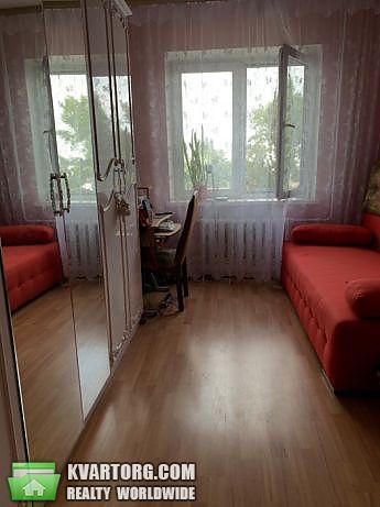 продам 3-комнатную квартиру Киев, ул. Северная 28 - Фото 2