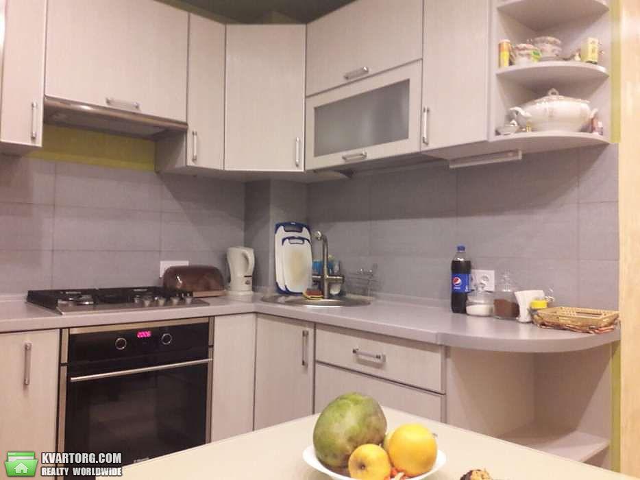 продам 1-комнатную квартиру Харьков, ул.тракторостроителей - Фото 4