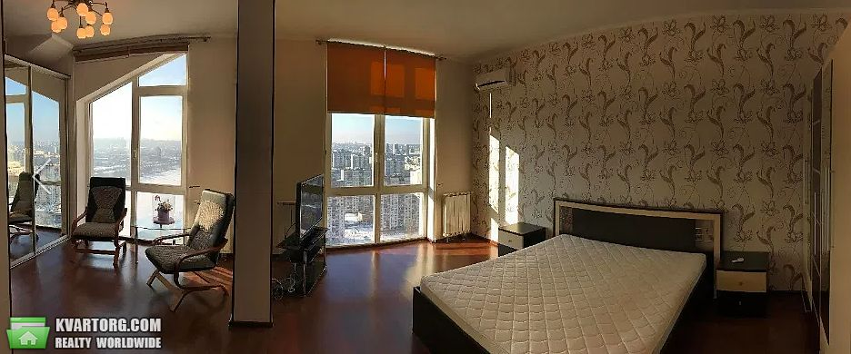 сдам 2-комнатную квартиру Киев, ул. Героев Сталинграда пр 2-г - Фото 4