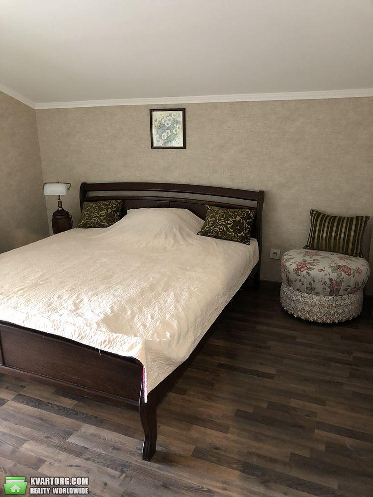 обмен 3-комнатную квартиру Киев, ул.Регенераторная 4 - Фото 2