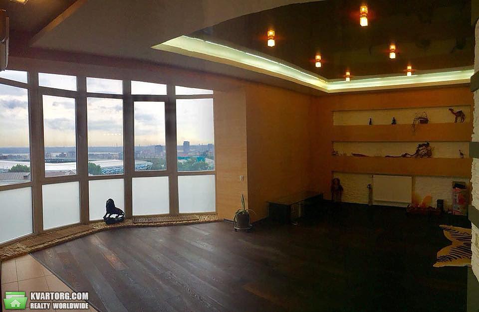 продам 4-комнатную квартиру Днепропетровск, ул.22 партсъезда - Фото 2