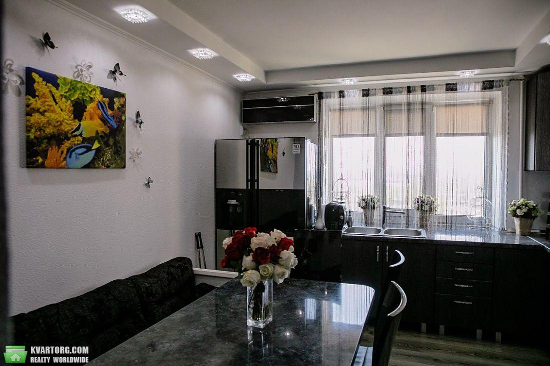 продам 4-комнатную квартиру. Киев, ул. Вершигоры 9. Цена: 84000$  (ID 2264396) - Фото 3