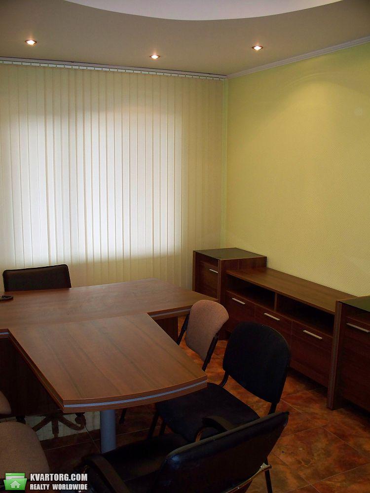 сдам офис. Киев, ул. Драгоманова 31В. Цена: 460$  (ID 2123348) - Фото 2