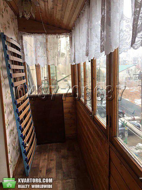 продам 3-комнатную квартиру. Одесса, ул.Фонтанская  . Цена: 50000$  (ID 1860986) - Фото 6