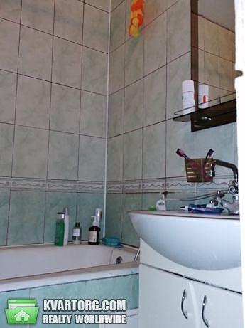 продам 3-комнатную квартиру Киев, ул. Героев Днепра 12б - Фото 2