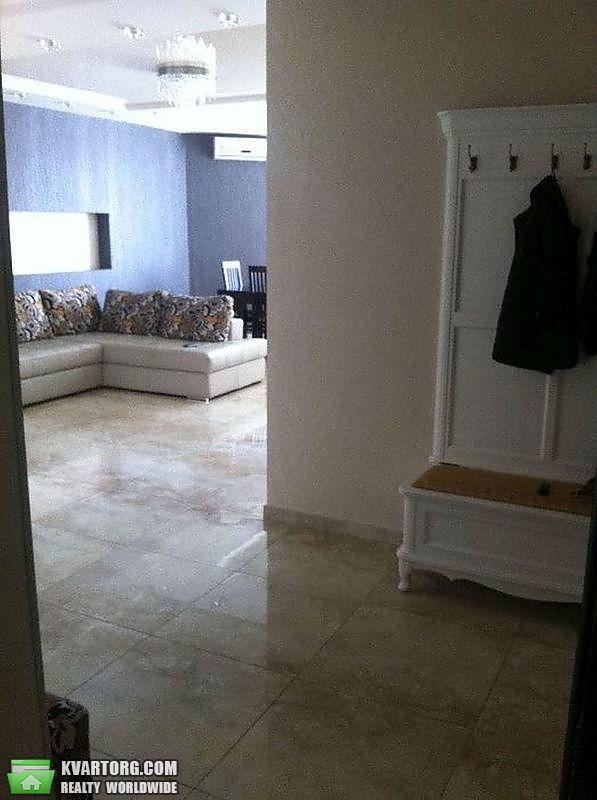 продам 3-комнатную квартиру Киев, ул. Лайоша Гавро 1 - Фото 7