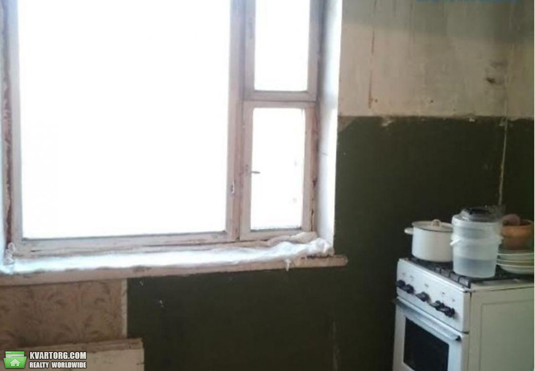 продам 3-комнатную квартиру Киев, ул. Приозерная 6а - Фото 3