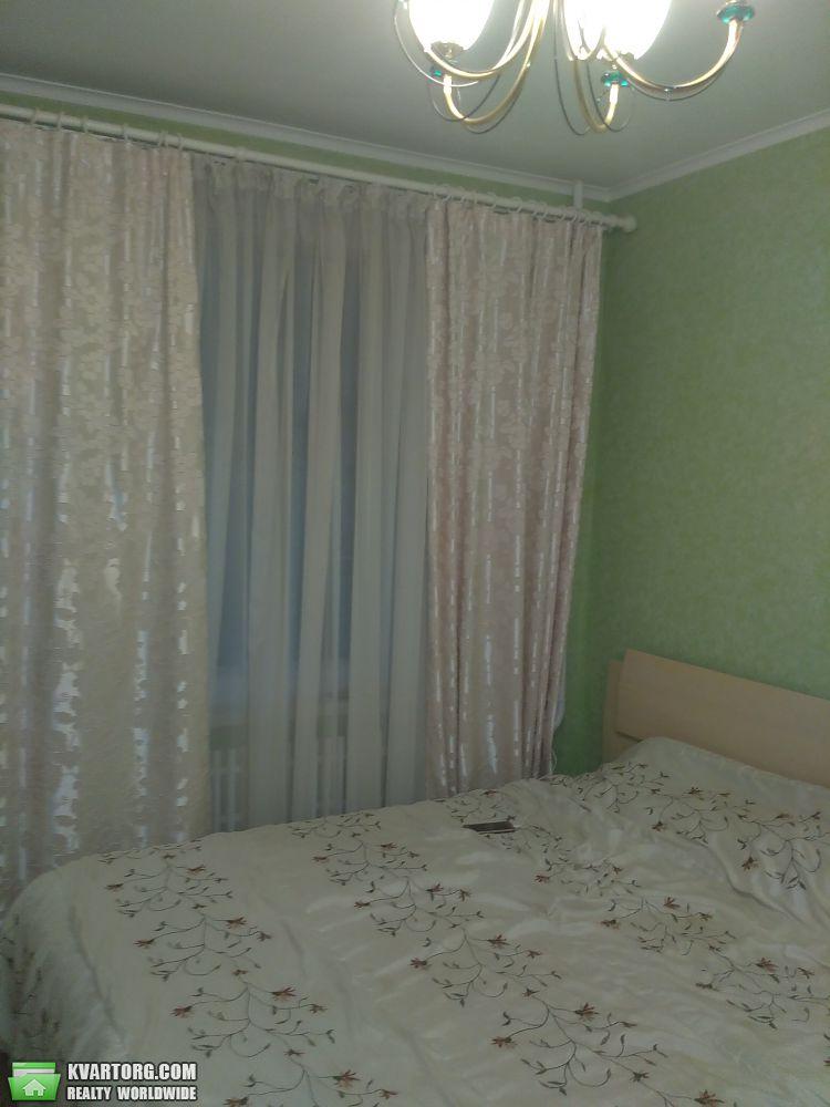 продам 2-комнатную квартиру Харьков, ул.валентиновская - Фото 2