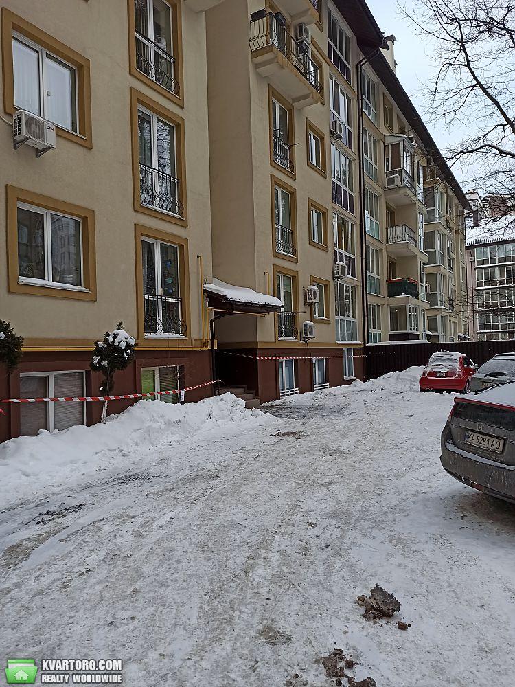 сдам 1-комнатную квартиру Ирпень, ул.Севериновская - Фото 5