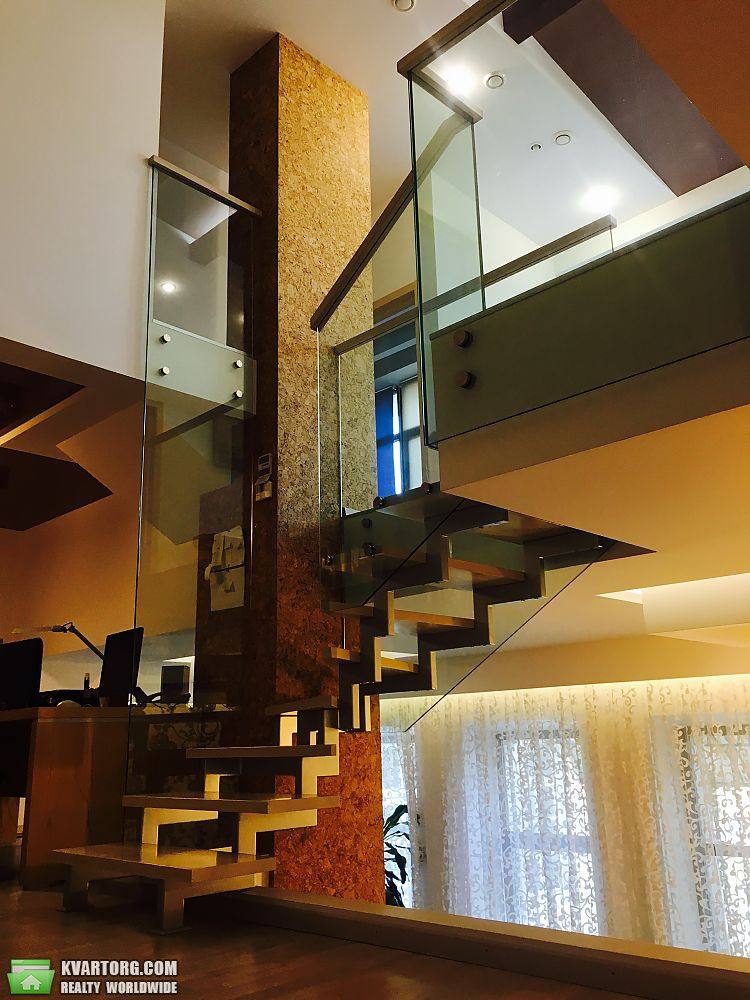 продам 5-комнатную квартиру Днепропетровск, ул.Карла Маркса - Фото 7