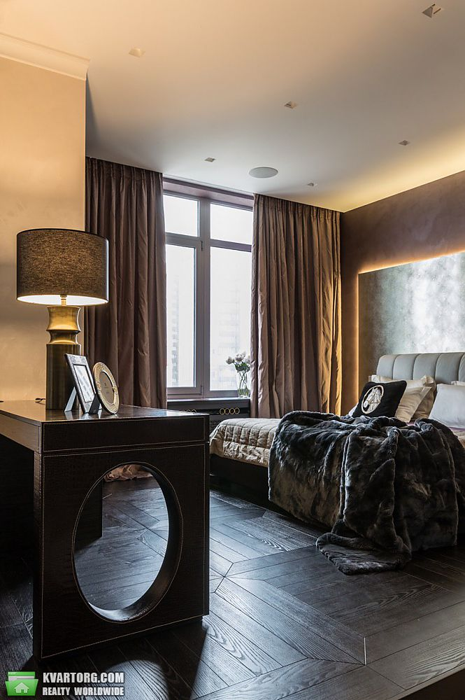 продам 2-комнатную квартиру Днепропетровск, ул.Карла Маркса проспект - Фото 5