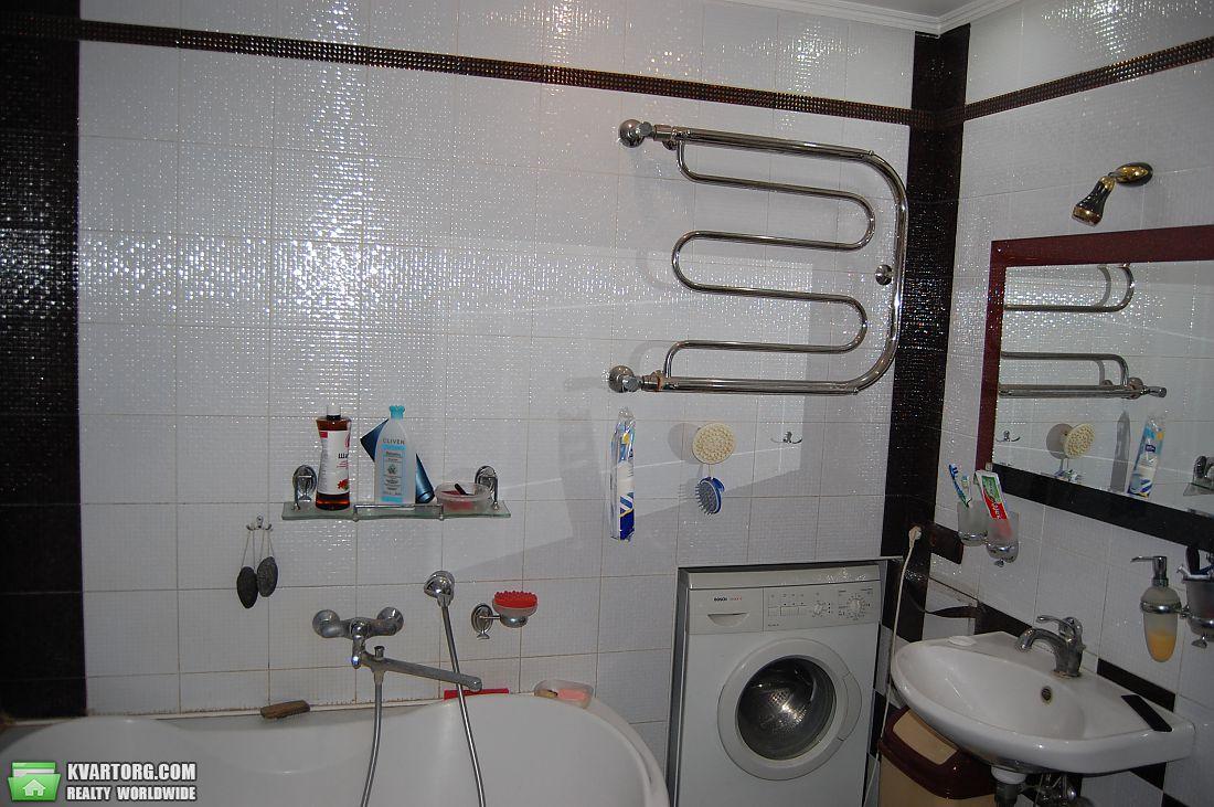 продам 3-комнатную квартиру Киев, ул. Братиславская 26 - Фото 2