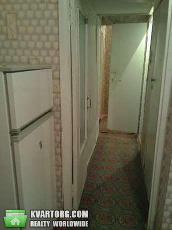 сдам 1-комнатную квартиру Харьков, ул.Роганская - Фото 4
