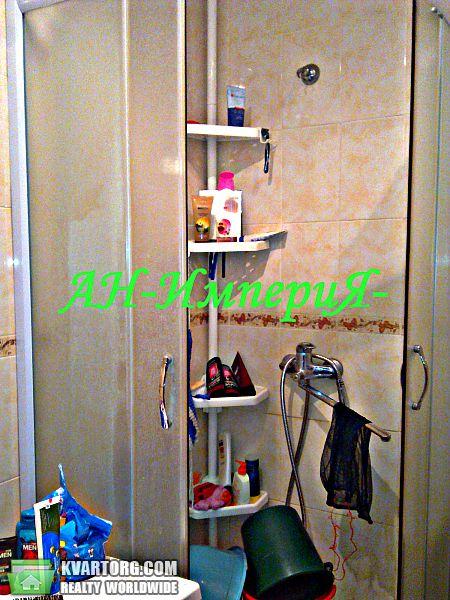 продам 2-комнатную квартиру Киевская обл., ул.Сквирское шоссе 244 - Фото 8