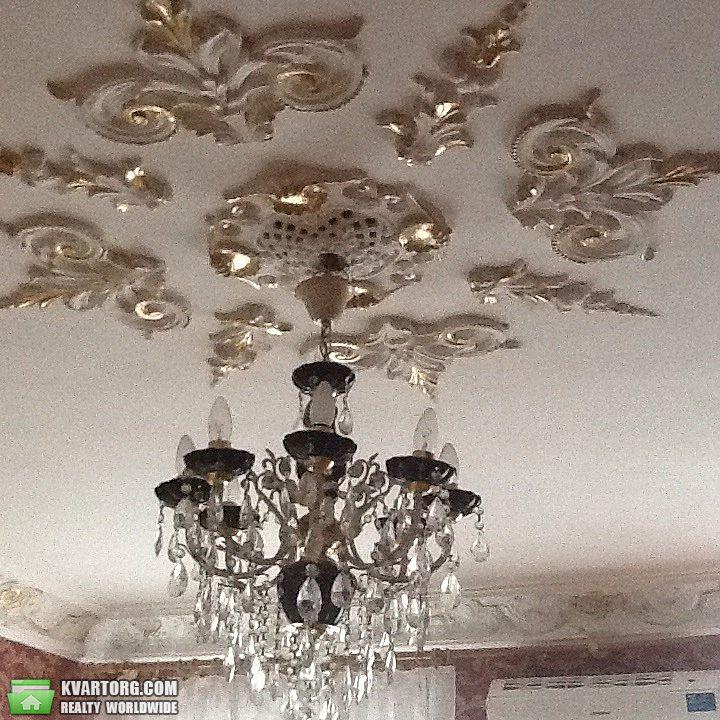 продам 3-комнатную квартиру. Одесса, ул.Заславского . Цена: 50000$  (ID 2112385) - Фото 7