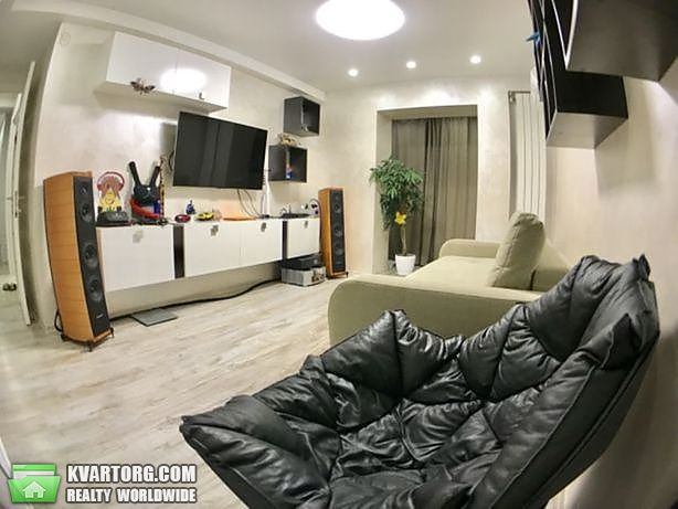 продам 2-комнатную квартиру Киев, ул. Героев Сталинграда пр 7а - Фото 1