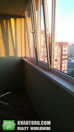 сдам 2-комнатную квартиру. Киев, ул. Бальзака 8. Цена: 255$  (ID 2085719) - Фото 9