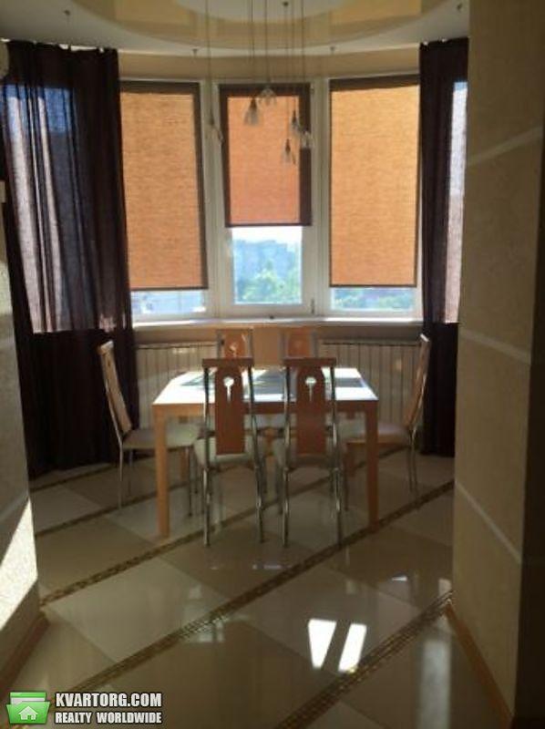 продам 4-комнатную квартиру Киев, ул. Героев Сталинграда пр 6 - Фото 3