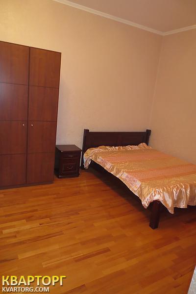 сдам 1-комнатную квартиру Киев, ул. Лайоша Гавро 9-К - Фото 8