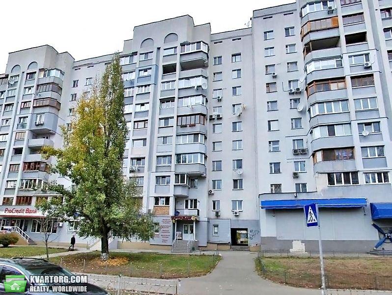продам 3-комнатную квартиру. Киев, ул. Тулузы . Цена: 62000$  (ID 2109057) - Фото 10