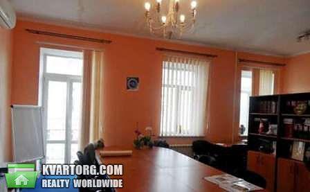 сдам офис. Киев,   Пирогова  - фото 1