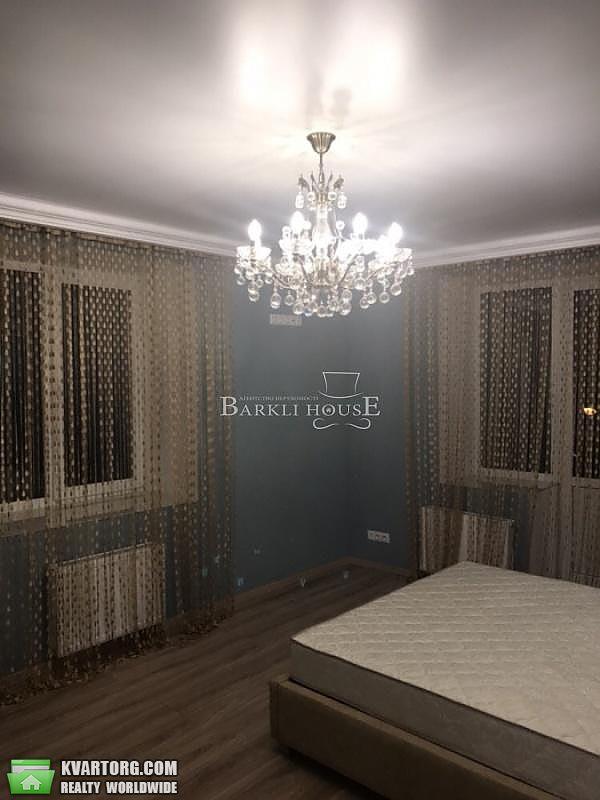 сдам 2-комнатную квартиру Киев, ул. Герцена 35 - Фото 7