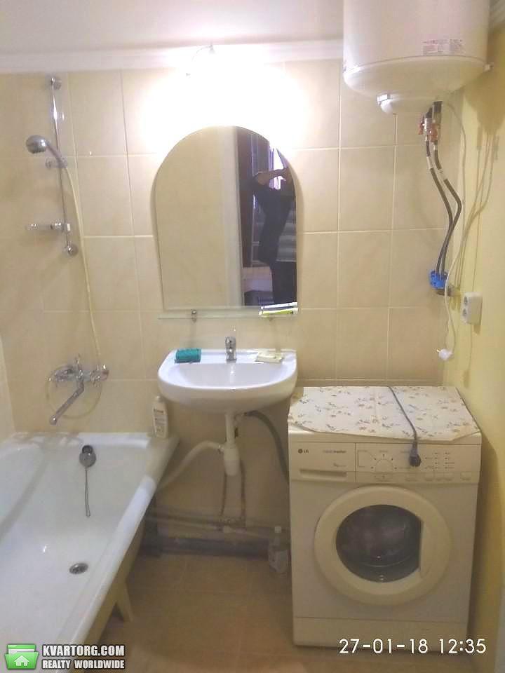 сдам 2-комнатную квартиру. Киев, ул.Пасхалина 4/6. Цена: 300$  (ID 2058012) - Фото 4