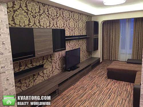 сдам 2-комнатную квартиру Киев, ул. Тимошенко 6 - Фото 5