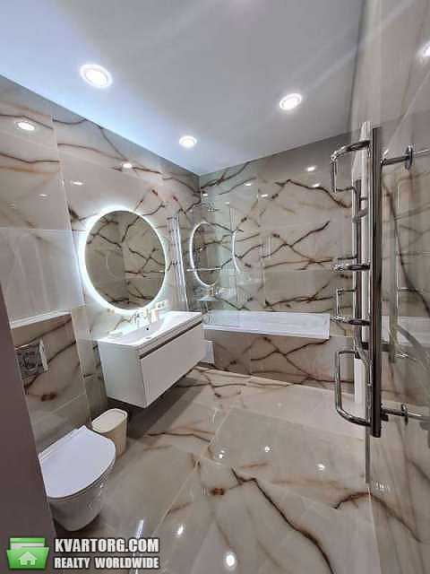 продам 1-комнатную квартиру Одесса, ул.Гагарина - Фото 9